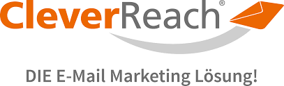 CleverReach Die E-Mail Marketing Lösung!