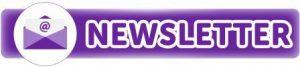 newsletter news anmeldung anmelden up to date aktuell