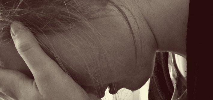 Angst bzw. Angststörung (ver)stört dein Leben? Blogbeitrag von: happy-future-psy-care