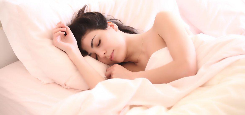 Schlaflosigkeit und Schlafstörungen Dank PSI-Resonanz-Methode künftig ein Schnippchen schlagen!