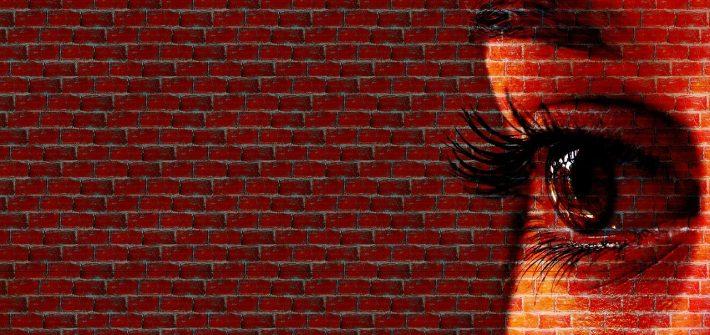 """FIREWALL – der """"Schutzschild"""" auf feinstofflicher Ebene!"""