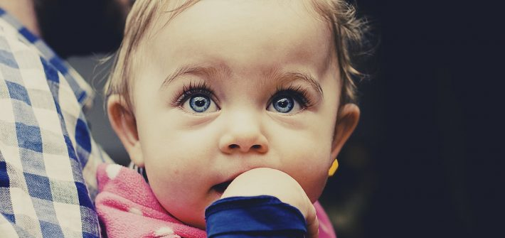 HALLO ... AUFWACHEN ... bevor die Uhr aufhört zu ticken! Blogbeitrag www.happy-future-psy-care.at