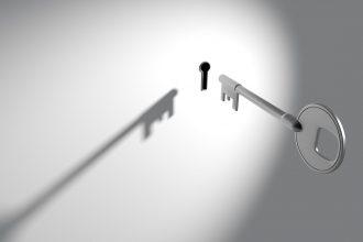 Mindset-Highlight-Seminar www.happy-future-psy-care.at