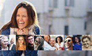 HAPPY-FUTURE Spezial-Seminar für Bewusstseins-Transformationswillige