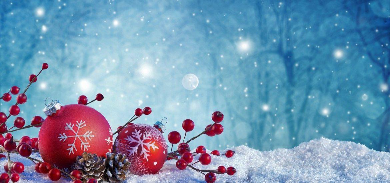 Happy-Future Geschenk-Tipp HAPPY-CHRISTMAS