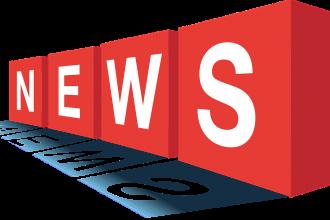 HAPPY-FUTURE-BLOG-NEWS - Wichtige Info! Treffe JETZT gezielte Vorkehrungen für deine Zukunft. Corona-Krise