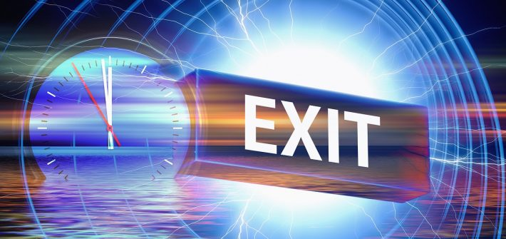 HAPPY-FUTURE-BLOG-NEWS: Jetzt ist der Hammer da! Und was nun? #Krise #Corona #Coronakrise