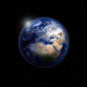 """HAPPY-FUTURE-BLOG-NEWS: Video """"Die Welt steht vor großen Herausforderungen!"""""""