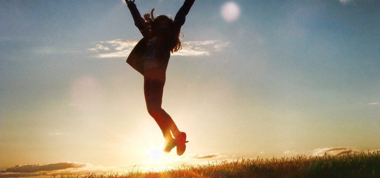 KÖRPERLICHE & PSYCHISCHE STABILITÄT, GESUNDHEIT! HAPPY-FUTURE-BLOG-NEWS