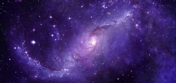 UNIVERSE - PSI-Resonanz-Methode - HAPPY-FUTURE-BLOG-NEWS