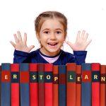 Tipp aus der PSI-Forschung für einen entspannten Schulstart - Schulbeginn! HAPPY-FUTURE-BLOG-NEWS