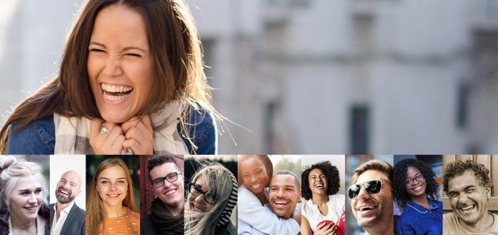 Spirit-Wellness-Beratung: Wer nach dem BESTEN für seine Gesundheit, seine Lebensqualität strebt, setzt zweifelsohne auf Spirit-Wellness - diese patentierte Innovation Made in Austria lässt aufhorchen!