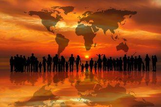 7 Elemente der Resilienz - HAPPY-FUTURE-BLOG-NEWS
