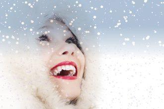 Exklusive Geschenktipps - Happy Christmas 2020 - Spirit-Wellness - Psi-Resonanz-Methode