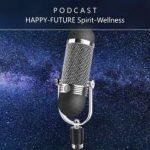 Audio Podcast HAPPY-FUTURE-BLOG-NEWS