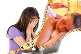HAPPY - FUTURE forscht für deine Gesundheit & dein Wohlbefinden - innere Balance dank PSI-Resonanz-Methode!