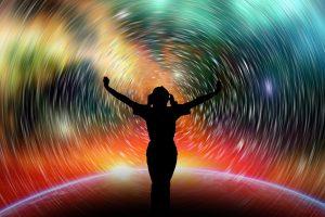 IMPULSABEND Kreativität - HAPPY-FUTURE-BLOG-NEWS