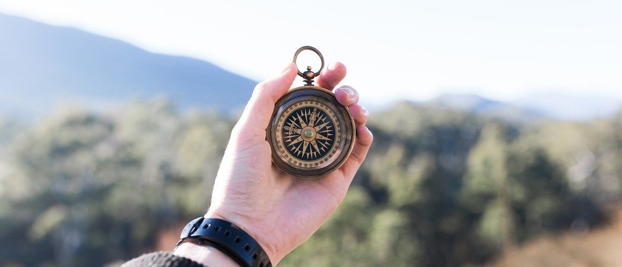 Bewusstsein-Transformation - Beratung - HAPPY-FUTURE-BLOG-NEWS