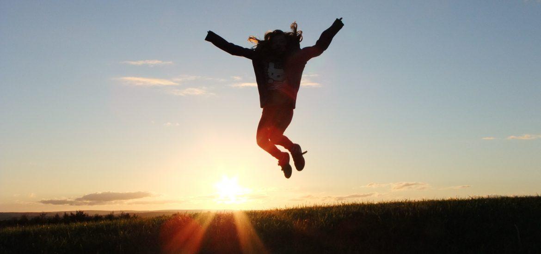 Info-Abend PSI-Resonanz-Methode HAPPY-FUTURE-BLOG-NEWS