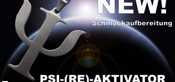 Novum aus der PSI-Forschung - PSI-Re-Aktivator - Innovation - made in Austria