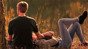 Seminar VEREINT DURCH DIE KRISE - HAPPY-FUTURE-BLOG-NEWS