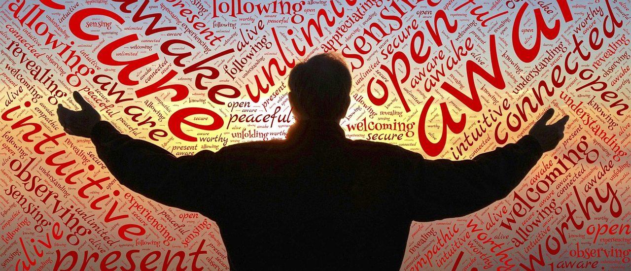 Fit und Leistungsfähig bleiben - Notfall - Empfehlung - HAPPY-FUTURE-BLOG-NEWS