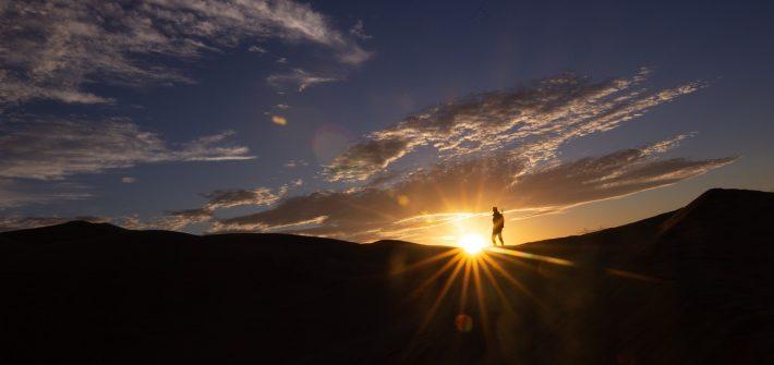 Gesundheit und Erfolg auf allen Ebenen - Erfolgsgarant - HAPPY-FUTURE-BLOG-NEWS