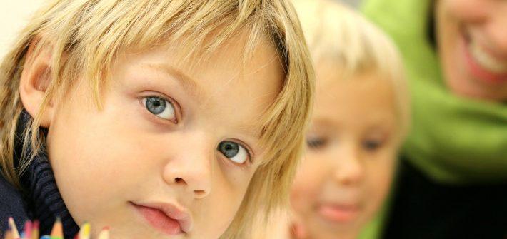 Happy Day - alles für den perfekten Schulstart! HAPPY-FUTURE-BLOG-NEWS