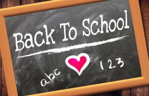 für einen perfekten Start in die Schule HAPPY-FUTURE-BLOG-NEWS