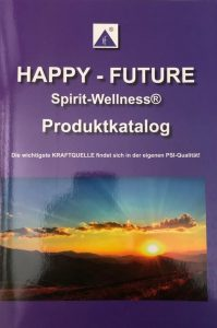 happy future spirit wellness produktkatalog